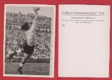 West Germany v Turkey Seren (50)